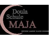 Doulaschule Maja